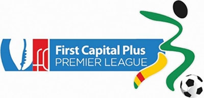 FCPPL Match Day 3 Roundup: AshGold maintain lead, Kotoko and WAFA grab first win of the season