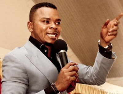 WHAT GENERAL MOSQUITO AND OBINIM HAVE IN COMMON - A LESSON FOR YOU