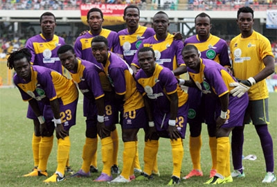 Ghana Premier League Week 10 Roundup:  Medeama dispatch Wa All Stars, Aduana stun Liberty, Dreams and Bechem win as Allies and Dwarfs manage split with opponents