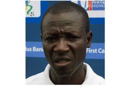 Accra Hearts of Oak Eye Didi Dramani for Vacant Head Coaching Position – Report