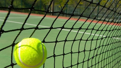 Tennis Match-Fixing Brouhaha: Authorities back integrity unit